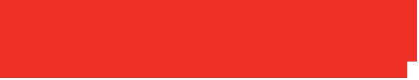 Honeywell_logo-2.png