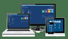 Complete Desktop and Mobile Billing Delivery Software for Home Medical Equipment Manufacturers