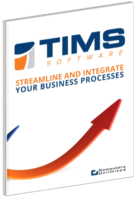 HME_IND_TIMS_Software_Product_Guide_Cover_2018-1