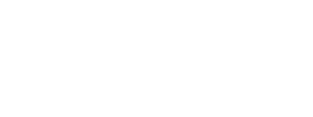 TIMS_Software_Hearing_SLP_Logo_White_2018.png