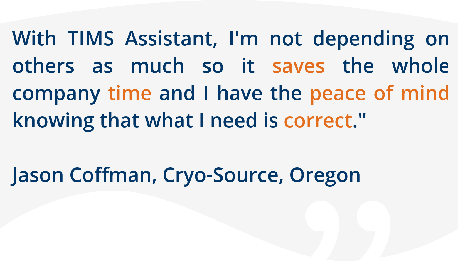 TIMS-Assistant-Cryo-Source-Jason-Coffman-March-2019-bg-with-quote